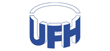 ufh_software
